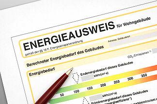 Wohnraumlüftungen sorgen für eine positive Energiebilanz